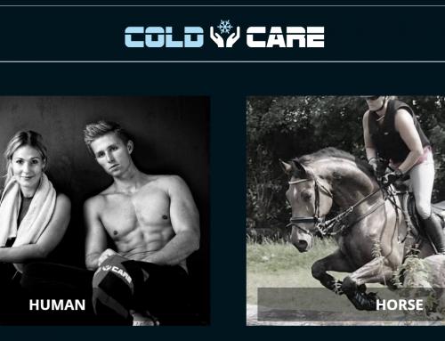 Coldcare
