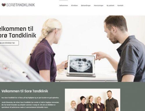 Sorø Tandklinik