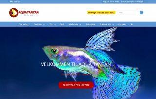 aquatantan.dk